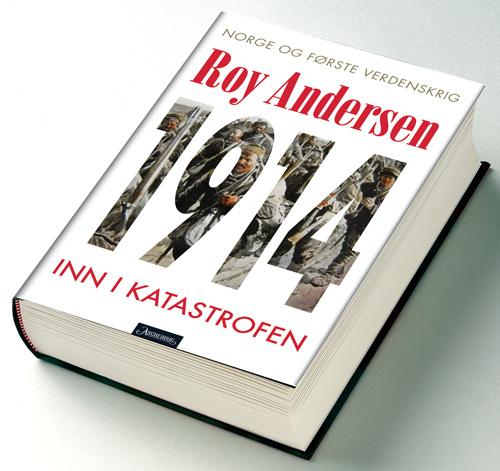 Andersen_tykk
