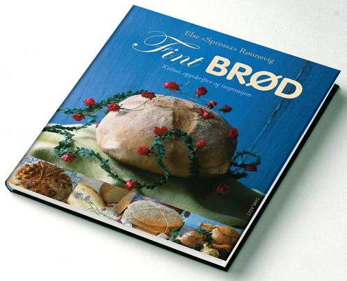 Fint-brød_tykk