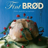 Fint-brød_utsn