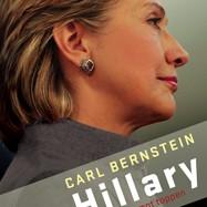 Hillary_utsn