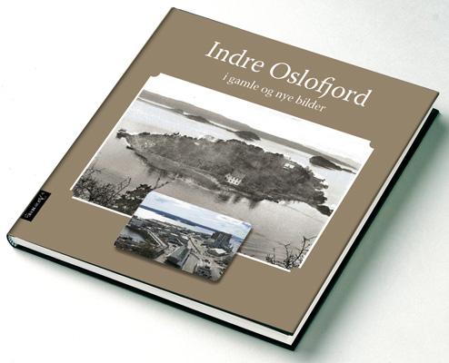Indre-Oslofjord_tykk