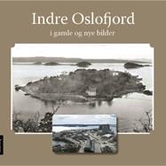 Indre-Oslofjord_utsn