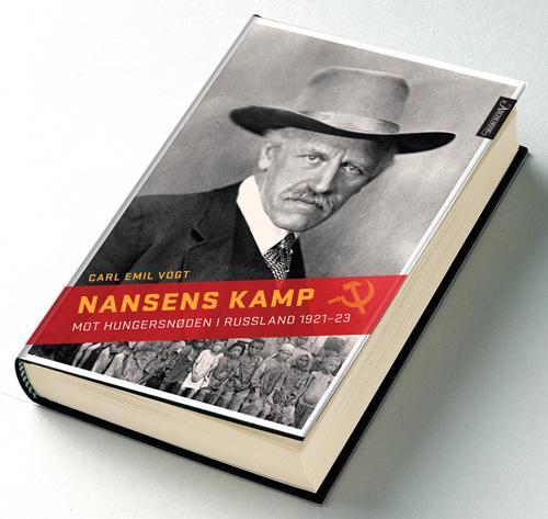 Nansen_omsl