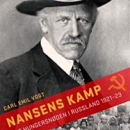 Nansen_utsn